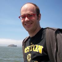 small-paul_alcatraz